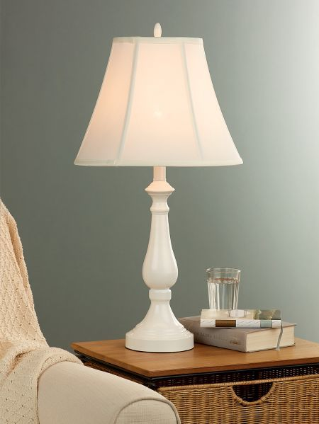 Homestead Table Touch Lamp Touch Lamp Lamp Table Top Lamps