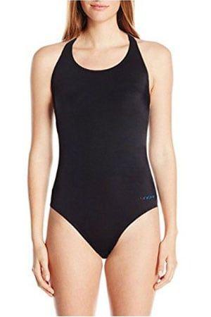Best Women S Bra Sized Swimwear Swimsuits By Bra Size Best10top One Piece Swimwear One Piece Slimming One Piece Swimsuit