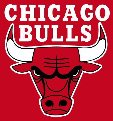 Meaning Chicago Bulls Logo And Symbol History And Evolution Chicago Bulls Logo Chicago Bulls Logo Chicago Bulls