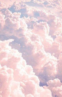 Pinterest Shaygouvea Pretty Wallpaper Iphone Sky Aesthetic Aesthetic Pastel Wallpaper