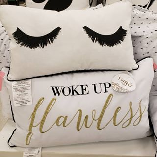 Beautiful Pillows Beautiful Pillows Pillows Bed Pillows