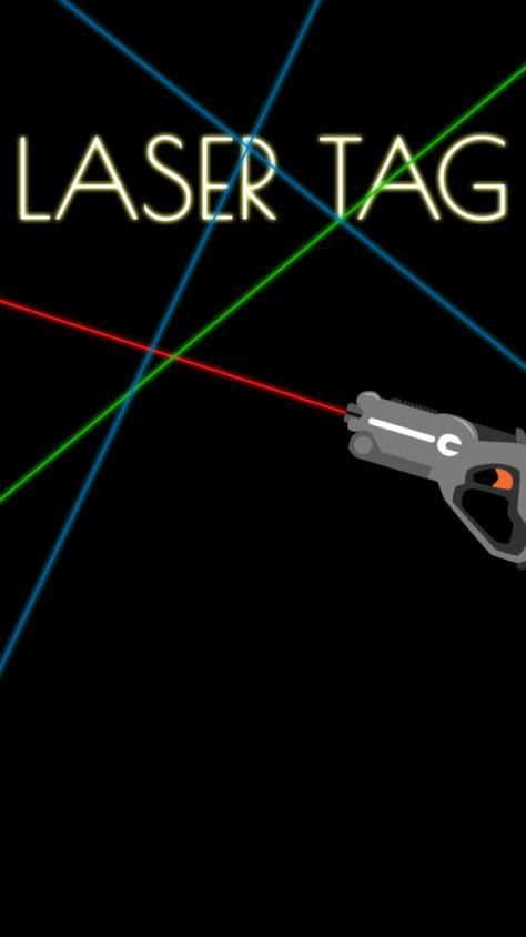 Laser Tag Party Evite Invitation Laser Tag Invitations Laser Tag Birthday Party Laser Tag Party Invitations