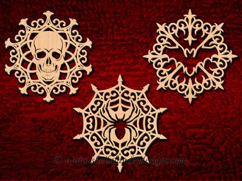 sldk391-scroll-saw-halloween-trivets-pattern.jpg