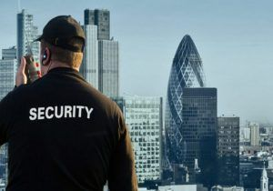 Key Holding Services London in 2020 | Event security, Security guard  services, Security service