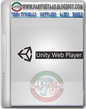 Unity Web Player New Version