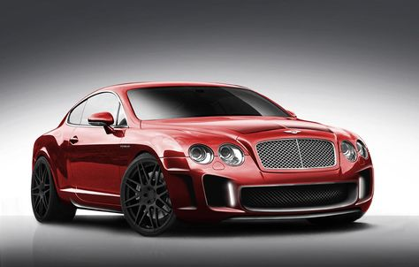 Category/bentley >> Bentley Luxury Car Photo Download Bentley Luxury Car Photo