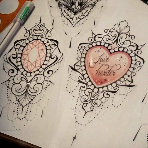 Cancellation for tomorrow afternoon! I have all of these designs ready to go 😃 Message me if youre interested! (Link in bio) 😚 #tattoo #design #neotraditional #art #drawing #ladytattooers #tattooworkers #tattooartist #plymouth