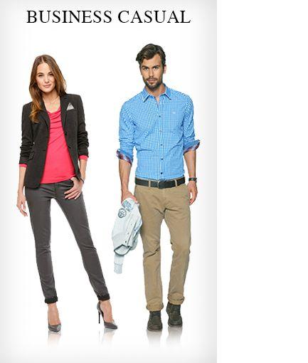 Tips voor sollicitatiekleding van online kledingwinkel Otto