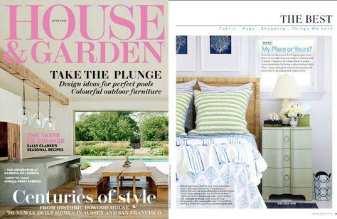 10 Best Interior Design Magazines In Uk Best Home Interior