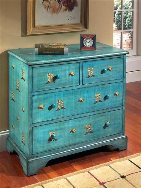Beach Themed Dresser Cowboy Themed Dresser Beach Themed Dresser Scarves Home Accents Home Home Decor