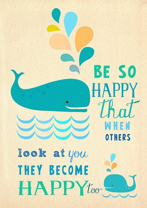 135c015b9345cd0bc07bb4bae4b16921--whales-so-happy.jpg