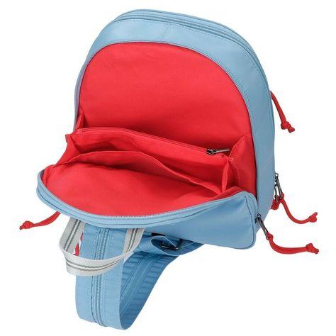 Zaino Yoga Borsa Tracolla Casual Pepe Jeans Viaggio Donna Women Backpack 29x25x8