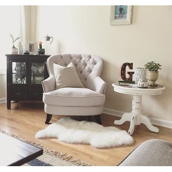 Shop Wayfair for Accent Chairs to match every style and budget - small accent chairs for living room
