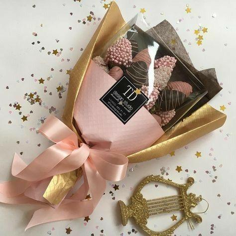 Popular 70+ Schokoladengeschenk für Valentinstag Ideen
