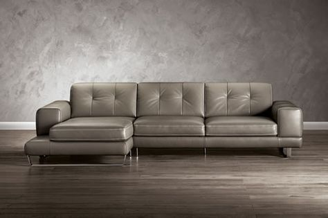 Natuzzi Sofas I Love This Brand Of