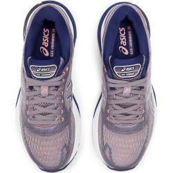 yeezy shoe Asics Gel-Nimbus Schuhe Damen lila 38.0 | Bayan ...