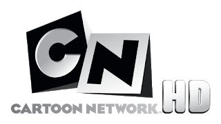 Cartoon Network Hd Uk