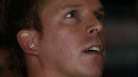 Lui Sean Emmett, 43 anni, campione di motociclismo, era stato fermato negli Emirati Arabi dopo che sua moglie, Abbie, 27 anni http://tuttacronaca.wordpress.com/2013/12/06/il-pilota-sospettato-di-aver-ucciso-la-moglie-arrestato-a-londra/