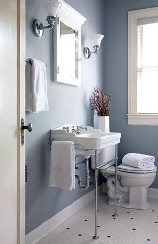 My Toilet 1930s Interior Design Haley Design Nashville Interior Design Nashville Interior Designe In 2020 Cottage Style Bathrooms Bathroom Styling Bathroom Design