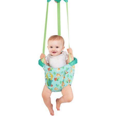 Bright Starts Door Jumper Baby Best Jumper Bright Starts Baby Activity Jumper Baby Jumper