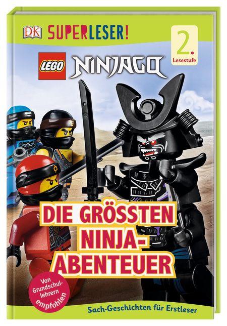Pin Von Cobula Conny S Buchladen Auf Artikel Bei Cobula Connys Buchladen In 2020 Ninjago Buch Abenteuer Geschichten