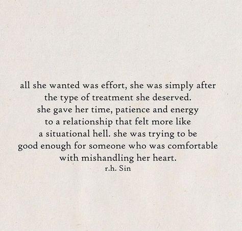 relationship, sad, broken, quote, alone