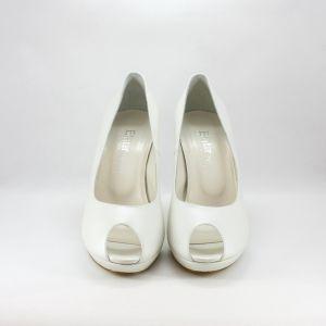 Scarpe Sposa Vendita On Line.Favole Vendita Online Di Scarpe Da Sposa E Cerimonia Favole