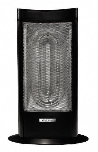 Kmart Home Appliances Besthomeappliancesinindia