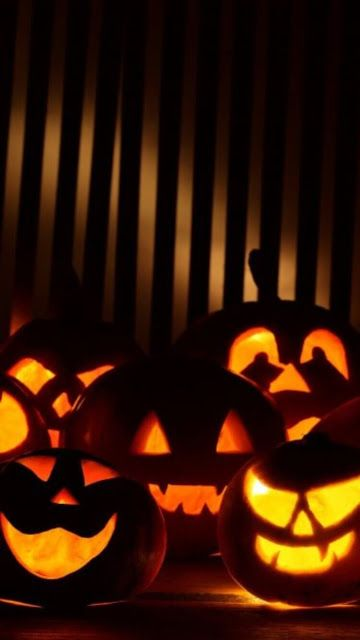Halloween Iphone Wallpaper Download Free Halloween Wallpaper Halloween Images Halloween Facebook Cover