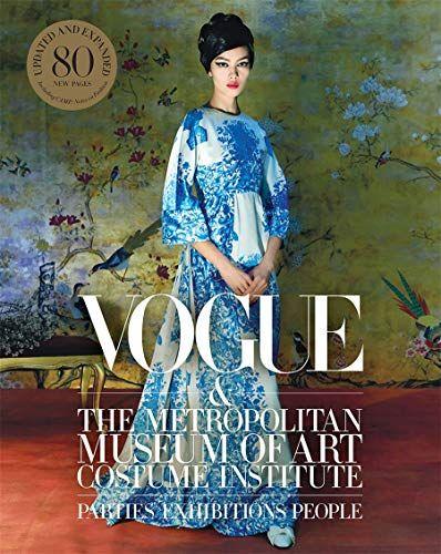 Adorned In Dreams Fashion And Modernity By Elizabeth Wilson Rutgers University Press Dress Culture Dream Book Angela Carter