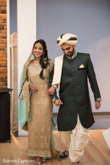 Best Wedding Reception Indian Bride Ideas Indian Bride Groom