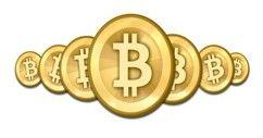 Wie man in bitcoin schlupflöcher investiert