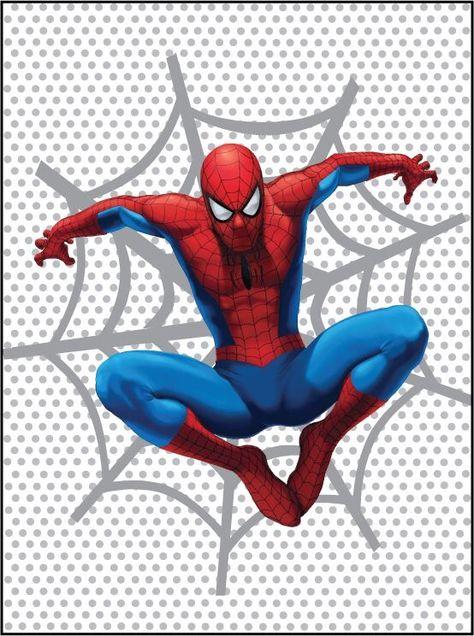 die 11 besten bilder zu spiderman  schultüte basteln