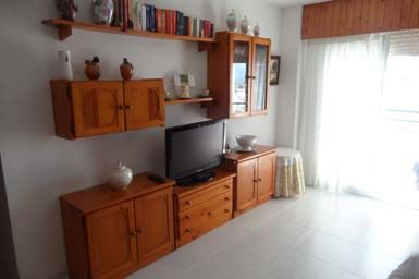 Costasol Xeraco Con Imagenes Alquiler Apartamentos