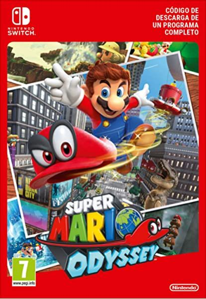 Nintendo Switch Consola Color Azul Neón Rojo Neón Amazon Es Videojuegos Nintendo Juguetes De Mario Switch Nintendo