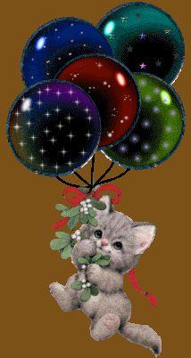 happy-birthday-to-you-urodziny Gify Urodziny