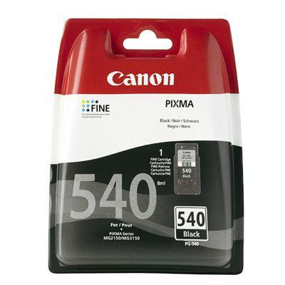 کارتریج پرینتر Canon Mx395 فروشگاه اینترنتی آلبالو قیمت کارتریج اصلی Mx395 Black Ink Cartridge Ink Cartridge Printer Ink