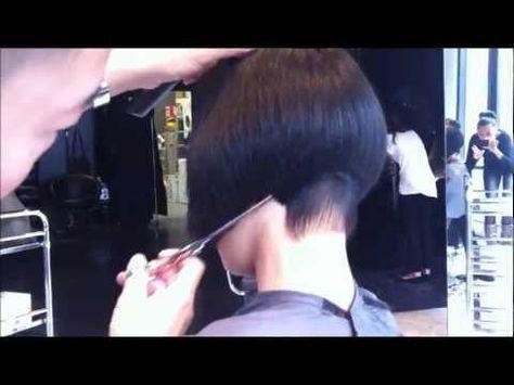 Pin On Haircuts Demo