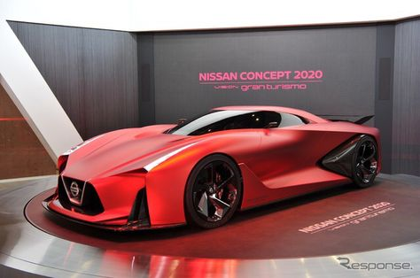 370 Best NISSAN Images On Pinterest | Japanese Cars, Van And Antique Cars