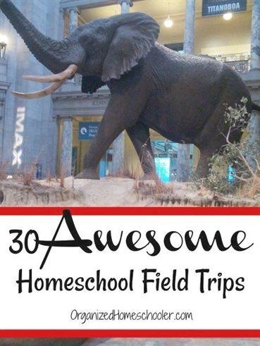 homeschooling online free, homeschooling room tour
