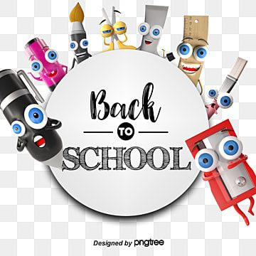pin on back to school free graphic resources daily inspiration pinterest