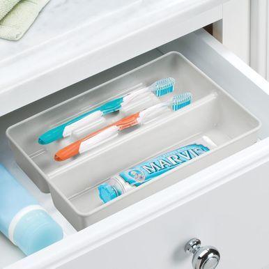 Bathroom Drawer Organizer Tray