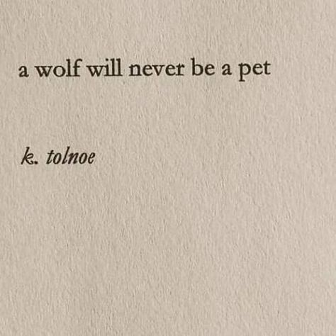 blackff remus lupin || a wolf will never be a pet || twff sadi buch book quotes/text werewolf werwolf