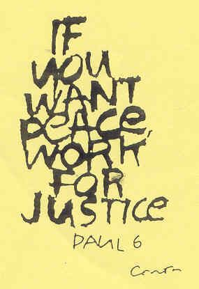 47 Social Justice Ideas Social Justice Art Instructions Justice