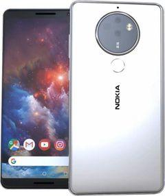 Nokia 10 Price in India (2018): ₹38,990  Check Nokia 10 Specs And