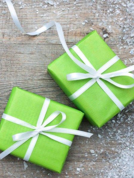 Geschenke Für 15 více než 25 nejlepších nápadů na téma geschenke einpacken 15