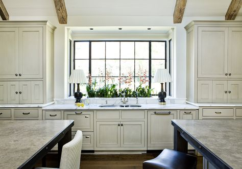 Kitchen Robert Brown Interior Design Atlanta New Kitchen