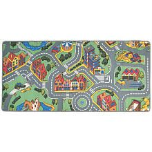 Learning Carpets My Neighborhood Play Carpet Toys R Us 48 99 Gift Ideas For Pinterest Playrooms