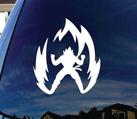 "Vinyl decal laptop tablet skateboard car windows decal stickers 6/"" PRINCE Logo"