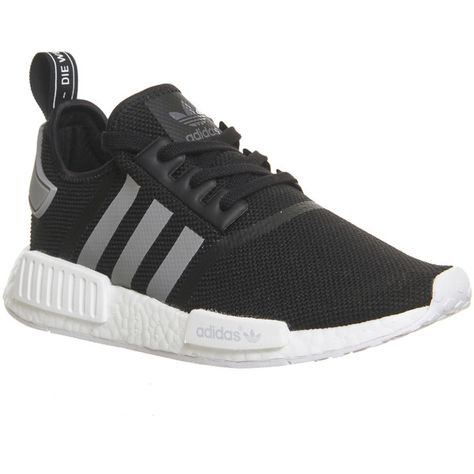 Trendsetter ADIDAS Women Running Sport Casual Shoes Sneakers | Sport  clothing | Pinterest | Adidas women, Sport casual and Casual shoes